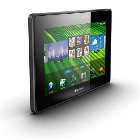 Baterai Blackberry Playbook blackberry playbook 64gb wifi 14 days black jakartanotebook