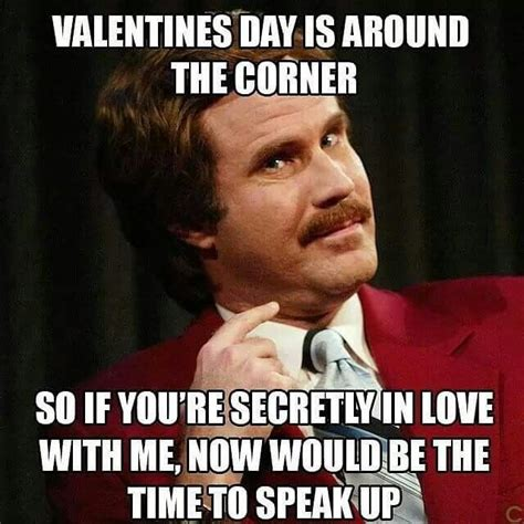 Anti Valentines Day Meme - 1000 images about valentine humor on pinterest