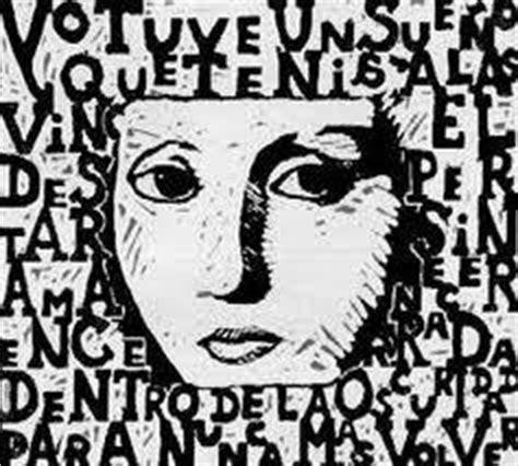 Autores Femeninos by Nuevos S 237 Mbolos Femeninos En La Poes 237 A Salvadore 241 A