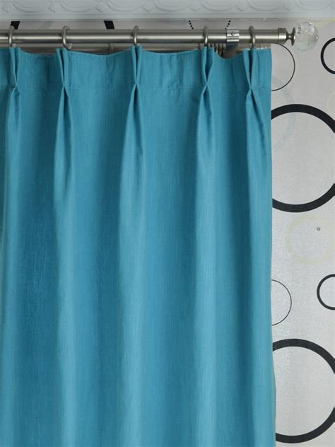 blackout curtains pinch pleat pinch pleated curtain panels wonderful solid blackout