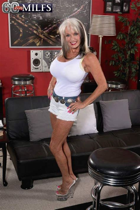 sally dangelo pictures cougar matures granny sexy photo sally d angelo