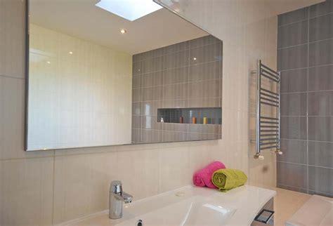vitra tiles bathroom bathroom tiling dark grey white glazed tilesjmr tiles ltd