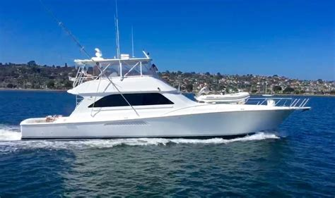 viking boats 2003 viking convertible power boat for sale www