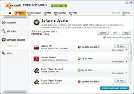 avast antivirus free download 2013 full version with key avast antivirus 8 2013 for pc full version free download