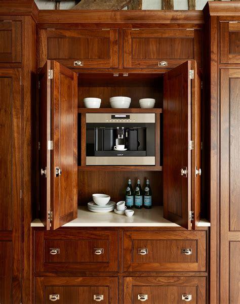 kitchen appliance cabinets kitchen confidential luxury bespoke family kitchen