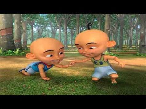 Film Upin Dan Ipin Mainan Baru | upin dan ipin s06e01 mainan baru youtube