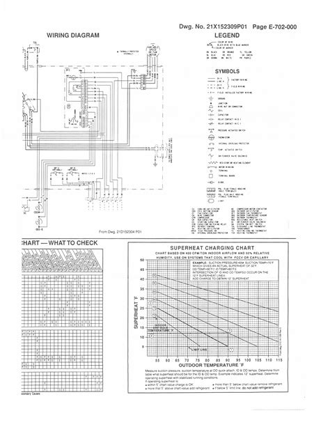 trane schematic diagram get free image about wiring diagram