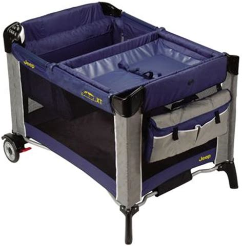 jeep play kolcraft recalls play yards after the of a 10 month