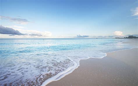 caribbean christmas vacations