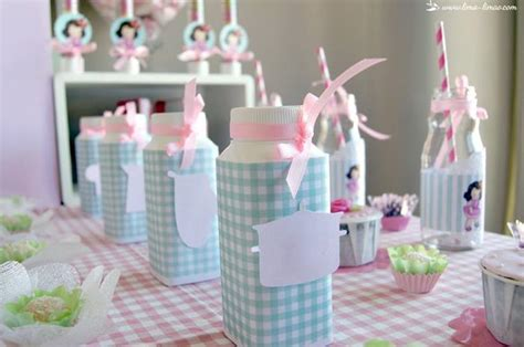kitchen tea party ideas lovely vintage kitchen party party ideas pinterest