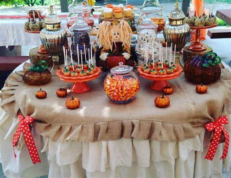 Pumpkin Baby Shower Theme by Pumpkin Baby Shower Centerpieces Best Home Interior