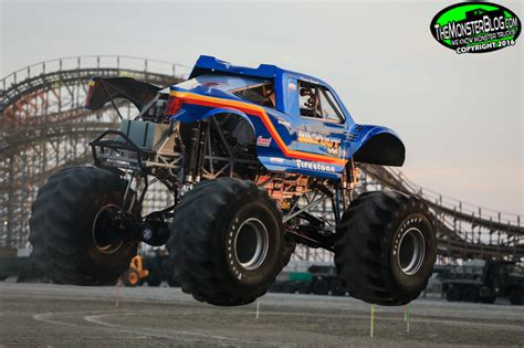 truck wildwood nj themonsterblog com we trucks
