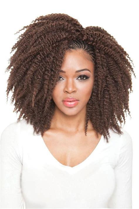 toyokalon hair for braiding ny 25 best ideas about crochet braids straight hair on