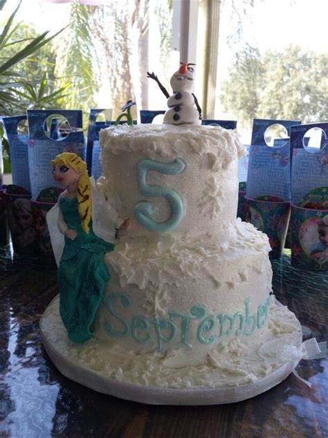 film frozen cake 1000 images about cake movie and character cakes and