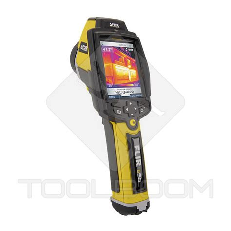 flir thermal imaging thermal imaging flir b50 thermal imaging cameras
