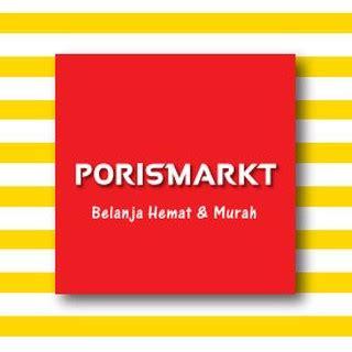 Sgm Ananda 1000gr sgm ananda 1 0 6bln 1kg porismarkt shopee indonesia