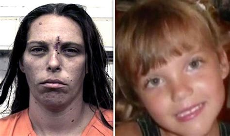 new mexico mother admitted watching daughter being raped because she michelle martens had sex with boyfriend 20 minutes after