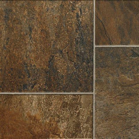 top 28 home depot flooring usa pergo xp highland