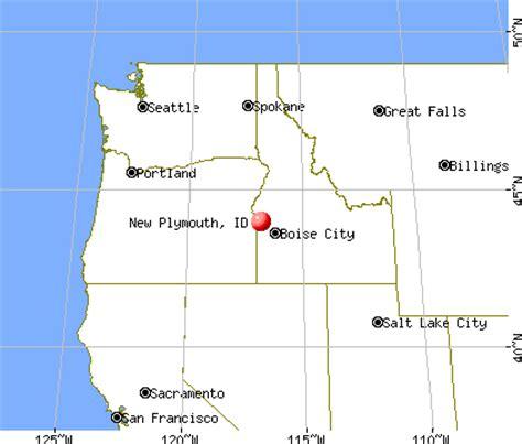 new plymouth newspaper new plymouth idaho id 83655 profile population maps