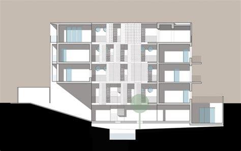 casa della chiave lecce citazioni vernacolari e sostenibilit 224 in un nuovo progetto