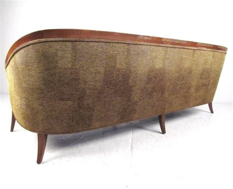 john john sofa john stuart inc sofa for sale at 1stdibs