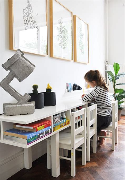 homework desk ideas 321 best home learning spaces images on pinterest