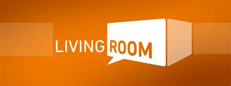the living room logo conceptstructuresllc