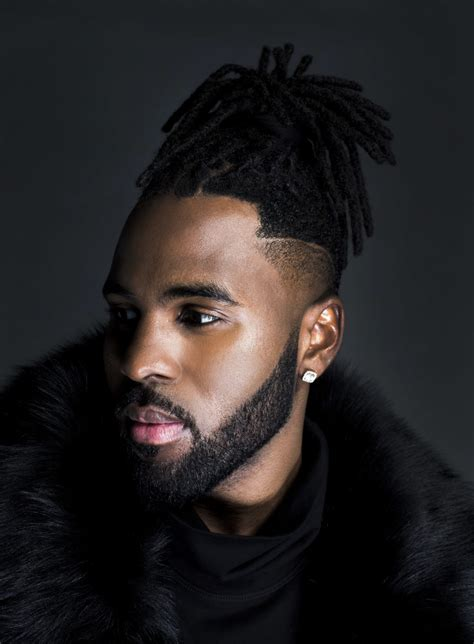jason derulo album 2018 jason derulo jason derulo presents 777 world tour live in