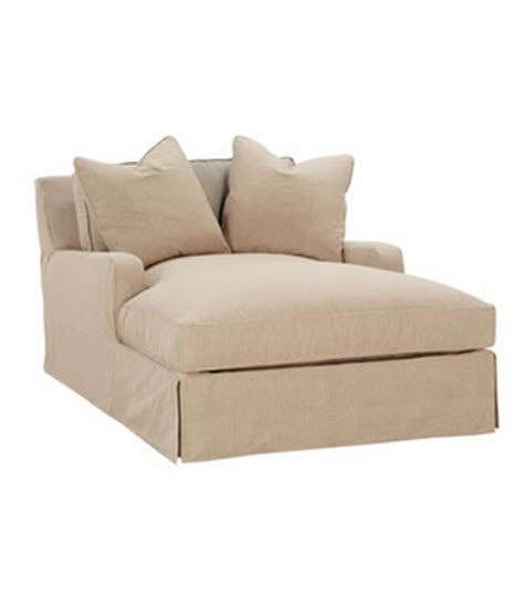 oversized chaise chair oversized chaise lounge chair oversized chairs chaise