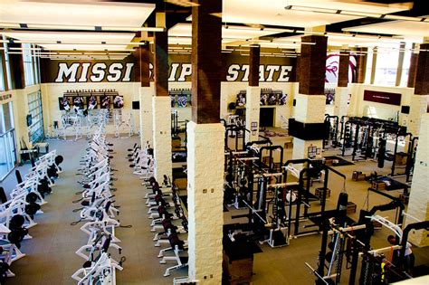 weight management meridian ms seal football complex lpk architects