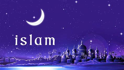 google islamic wallpaper islamic live wallpaper android apps on google play