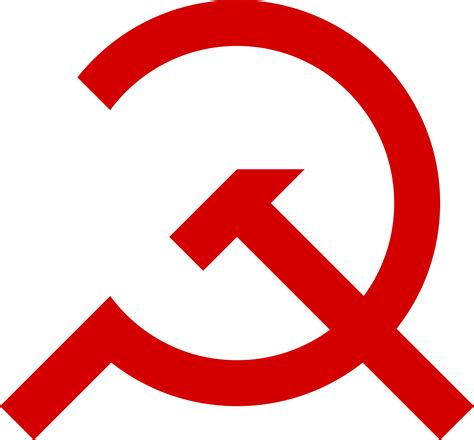 hammer and sickle clip art clipart collection