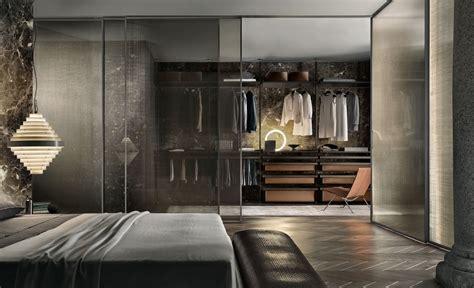 piccole cabine armadio porte per la cabina armadio grandi e piccole cose di casa