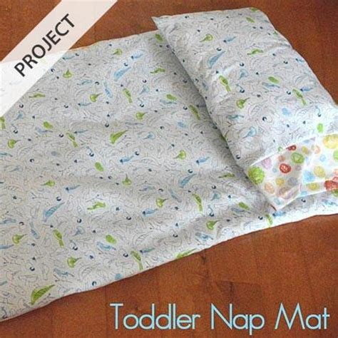 sewing pattern with nap sewing project ideas honeybegood