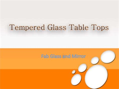 tempered glass table top replacement tempered glass table tops replacement