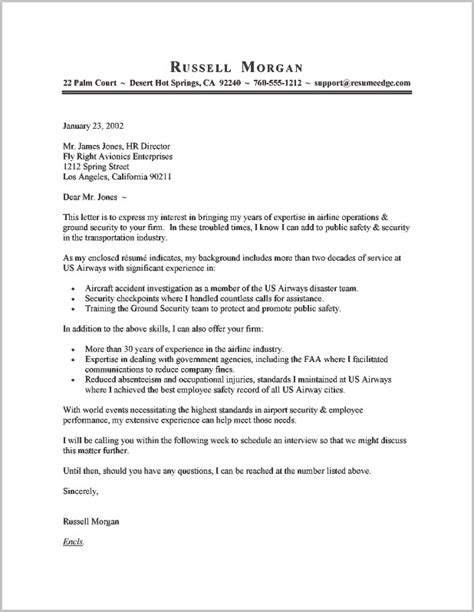 free cover letter for application application cover letter free sle australia cover