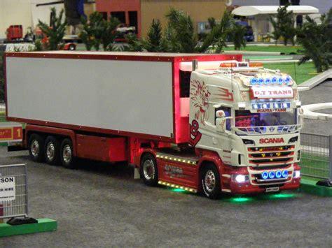 rc trucks rc trucks leyland tamiya wedico lkw scania volvo 2014