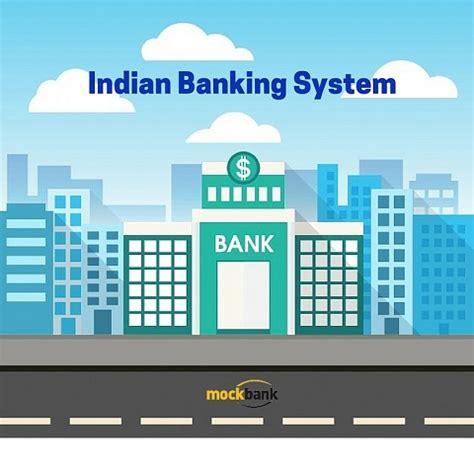 sarkari naukri bank banking system in india ibps sbi rbi rrb ssc upsc