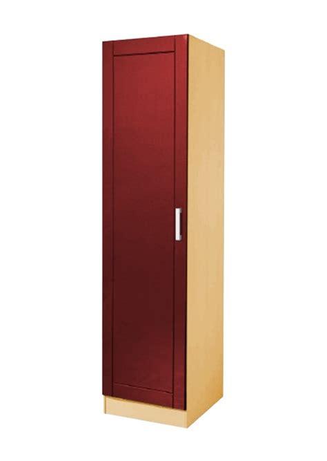 glas für küchenschränke rot k 252 chenschrank design