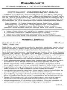 22w good and bad resumes examples free download bad resume examples