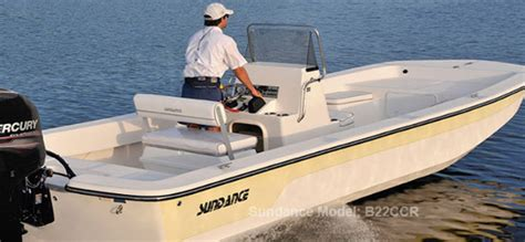 sundance boats dealers used sundance boats for sale