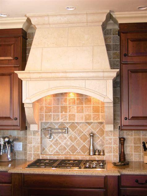kitchen hood designs vasoury kitchen hood mediterranean kitchen toronto