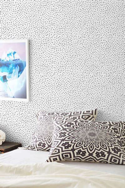 chasing paper removable wallpaper wallpaper look 4 less and steals and deals