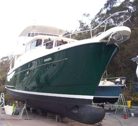 marine paint colors for aluminum boats aluminum boat paint colors paint color ideas