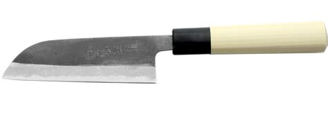 disposal of kitchen knives 100 disposal of kitchen knives damascus knives