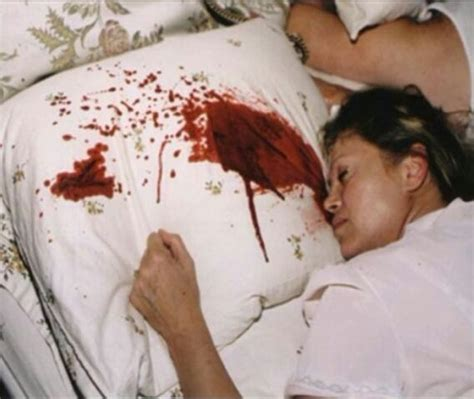 famous scene photos 106 best images about horror warning graphic on