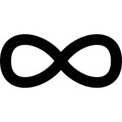 Infinity Icon Infinity Sign Free Other Icons