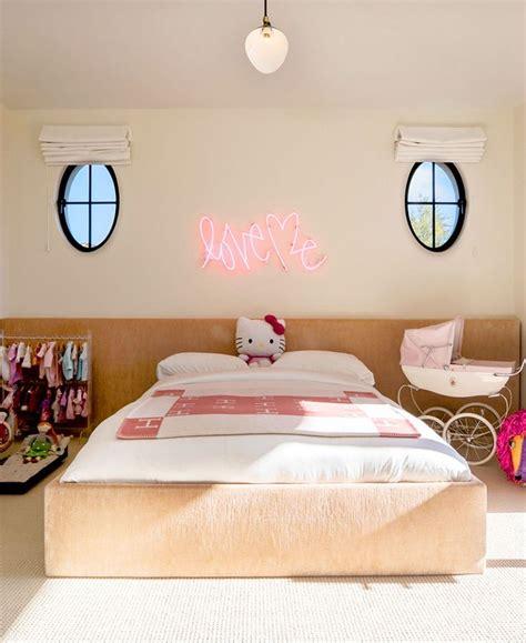 kourtney kardashian bedroom 238 best kourtney kardashian house images on pinterest