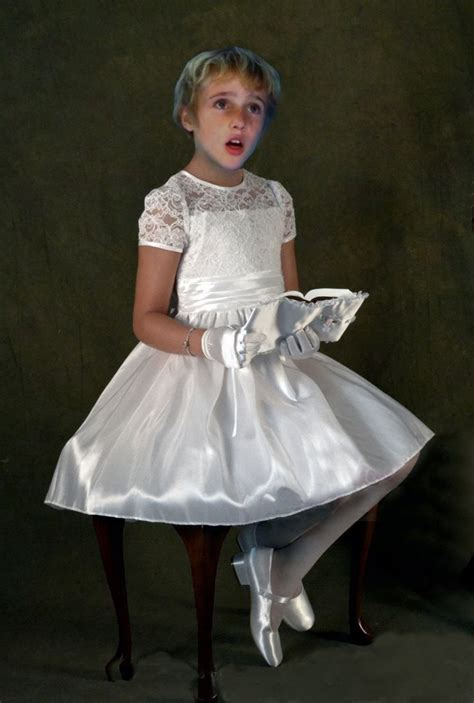 pinterest sissy boy in dress effeminate boys in dresses flickr pictures to pin on