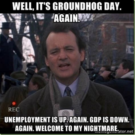 groundhog day quotes groundhog day quotes sayings groundhog day